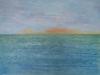 Havets-horisont_web