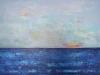 Himmel-og-hav_A_web