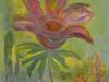 Blomst_2