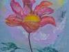 Blomst_3