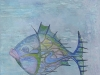 Fisk_2_web